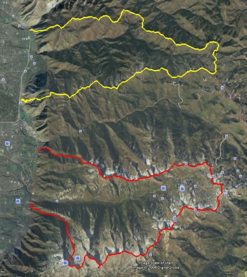 wasatch_circumnavigations