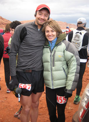 moab_red_hot_2009_mindy_jared